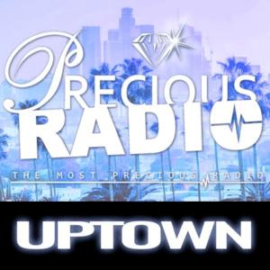 Radio Precious Radio Uptown