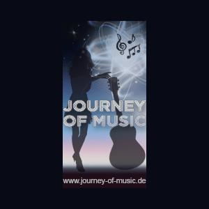 Radio Journey-of-Music
