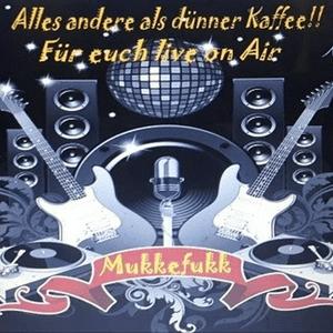 Radio Mukkefukk