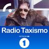 Antena 1 - RÁDIO TAXISMO