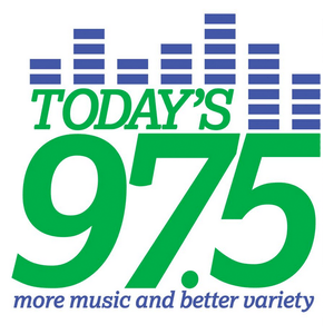 Radio WLTF - Today's 97.5 FM