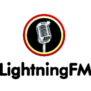 Radio lightningfm