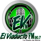 Radio El Viaducto FM
