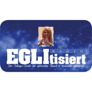 Radio Radio EGLItisiert
