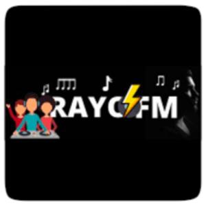 Radio RAYO FM