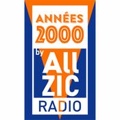 Radio Allzic Années 2000