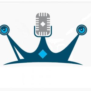 Radio takeover13