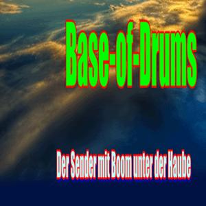 Base-of-Drums-Radio