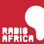 Radio Rádio África Brasil