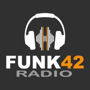 Radio Funk 42