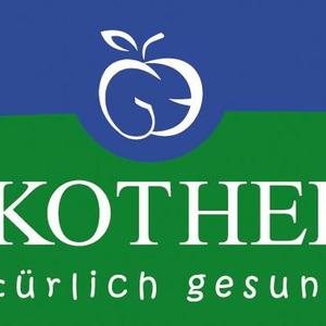 Radio Radio Oekothek