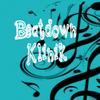 BeatDown-Klinik