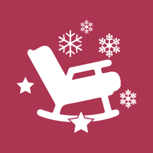 Radio 100 % Lounge Weihnachten