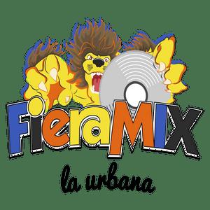 Radio FieraMIX La Urbana