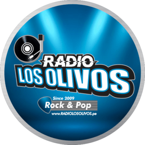 Radio Radio Los Olivos