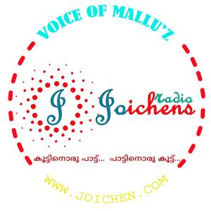 Joichen's Radio-Malayalam