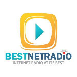 Best Net Radio - 90s Pop Rock