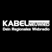 Radio kabelnr