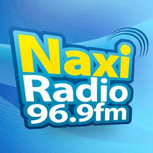 Radio Naxi Clubbing Radio