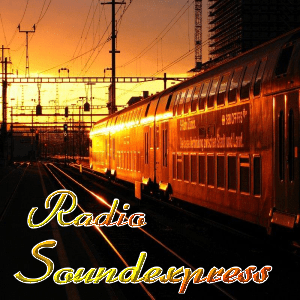 Radio Radio Soundexpress