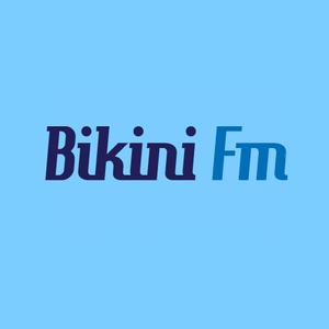Radio Bikini FM Marina Alta (Dénia) - La radio del remember