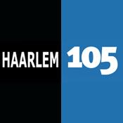 Radio Haarlem 105 RTV