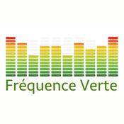 Radio Fréquence Verte - Douceur