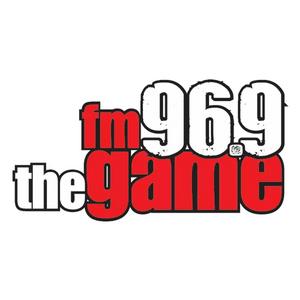 Radio 96.9 The Game