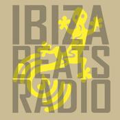 Radio Ibiza Beats Radio