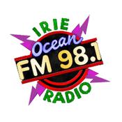Radio WOCM - Ocean 98.1 FM