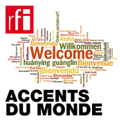 Podcast RFI - Accent du monde