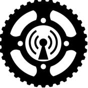 Podcast Cyclocast