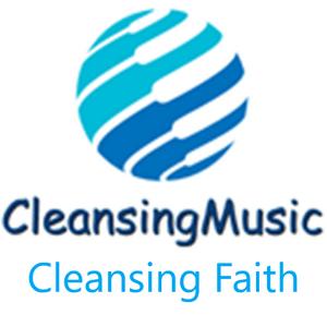 Cleansing Faith
