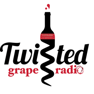 Radio Twisted Grape Radio