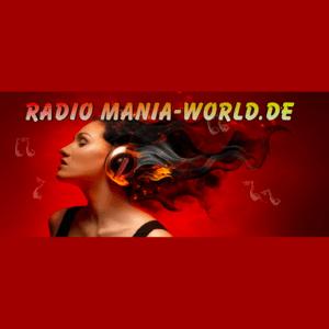 Radio Radio Mania-World