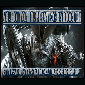 Radio Piraten-Radioclub