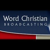 Radio WDCY - Word Christian Broadcasting 1520 AM