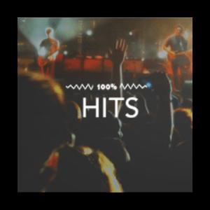 Radio 100% Hits - Radios 100FM