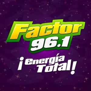 Radio Factor 96.1