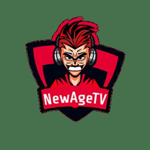 Radio newageradio