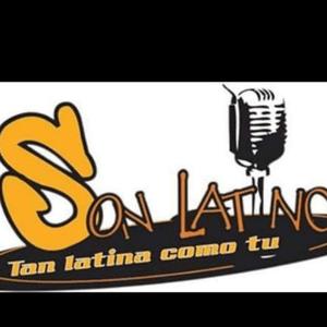 Son Latino