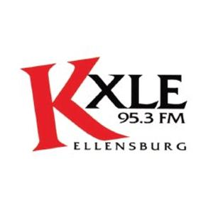 Radio KXLE-FM 95.3 FM