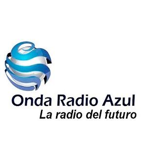 Radio Onda Radio Azul