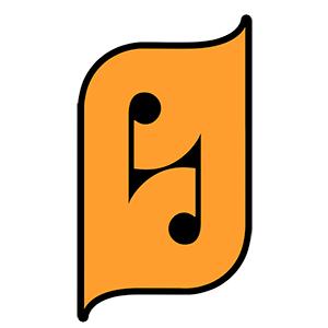 Radio Phantadoo