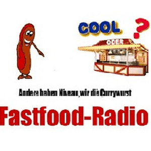 Radio fastfoodradio