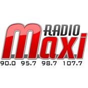 Radio Radio Maxi