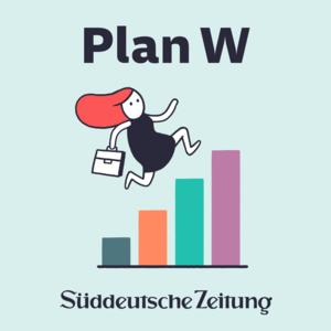Podcast Plan W