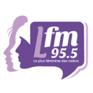 LFM 95.5 FM
