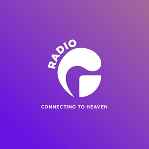 Radio Radio G