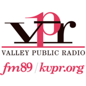 Radio KVPR - Valley Public Radio Classical